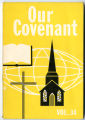 Our Covenant 1961, v.34