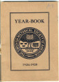 Year-book of the Swedish Historical Society of America, v. 11-12