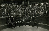 1896 Graduating Class (C), Rush Medical College