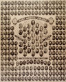 1900 Graduating Class (C), Rush Medical College