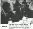 Egyptian19690110Coffee.tif