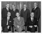 Board of Trustees, 1963