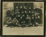 Southern Illinois Normal University Football 1913