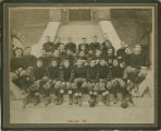 Southern Illinois Normal University Football 1914