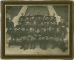 Southern Illinois Normal University Football 1915