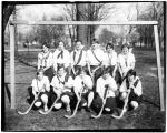 Women's Field Hockey, Freshmen, 1930