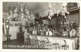 The Original Crystal Bar in Virginia City