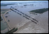 Mississipi Flood of 1993
