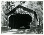 Marys River Covered Bridge.tif
