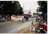 Gallatin County Popcorn Day Parade