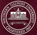 First All Campus Faculty Meeting of Southern Illinois University - Part 2