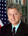 President Bill Clinton Speech at Southern Illinois University Carbondale