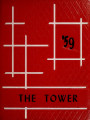 Tower 1959