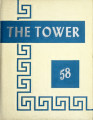Tower 1958