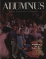 Alumnus vol. 23, no. 02