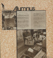 Alumnus vol. 03, no. 01
