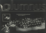 Alumnus vol. 03, no. 04