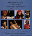Supplement no. 10 : Drumming with voices : a photo-poetic mosaic (2005)
