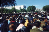 Group 4. Million Man March 016