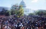 Group 4. Million Man March 033