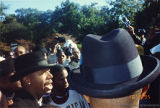 Group 4. Million Man March 069