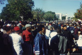 Group 4. Million Man March 098