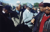 Group 4. Million Man March 112