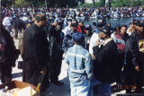 Group 4. Million Man March 050