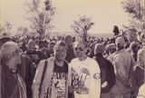 Group 4. Million Man March 190