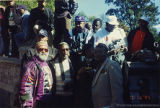Group 4. Million Man March 031