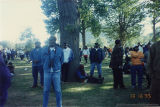 Group 4. Million Man March 011
