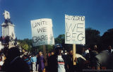 Group 4. Million Man March 099