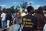 Group 4. Million Man March 048