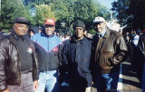 Group 4. Million Man March 092