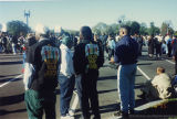 Group 4. Million Man March 091