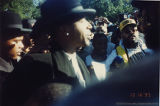 Group 4. Million Man March 070