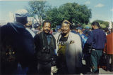 Group 4. Million Man March 004