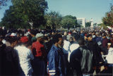 Group 4. Million Man March 109