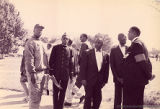 Group 4. Million Man March 189
