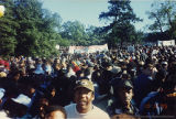 Group 4. Million Man March 110