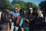 Group 4. Million Man March 073