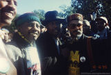 Group 4. Million Man March 077