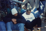 Group 4. Million Man March 116