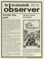 Observer 1979-03: March 01