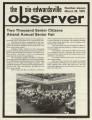 Observer 1979-03: March 29