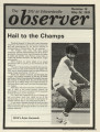 Observer 1979-05: May 24