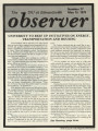Observer 1979-05: May 10