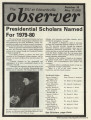 Observer 1979-05: May 17