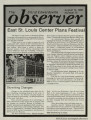 Observer 1980-08: August 14