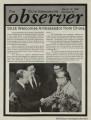 Observer 1980-03: March 13